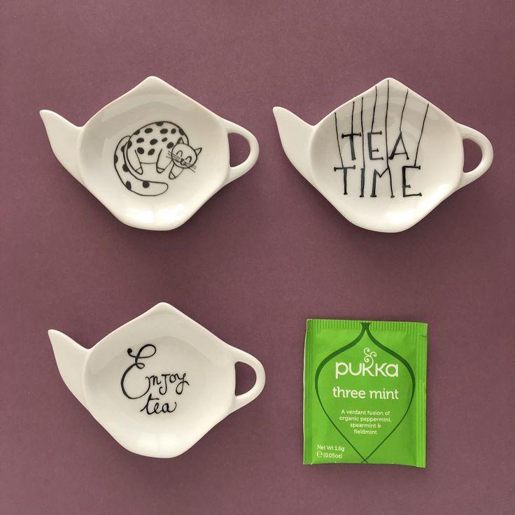 Creazioni in ceramica e argilla •Una coccola per te e la tua casa• Momenti felici da regalare o regalarti  info@nigutindor.com