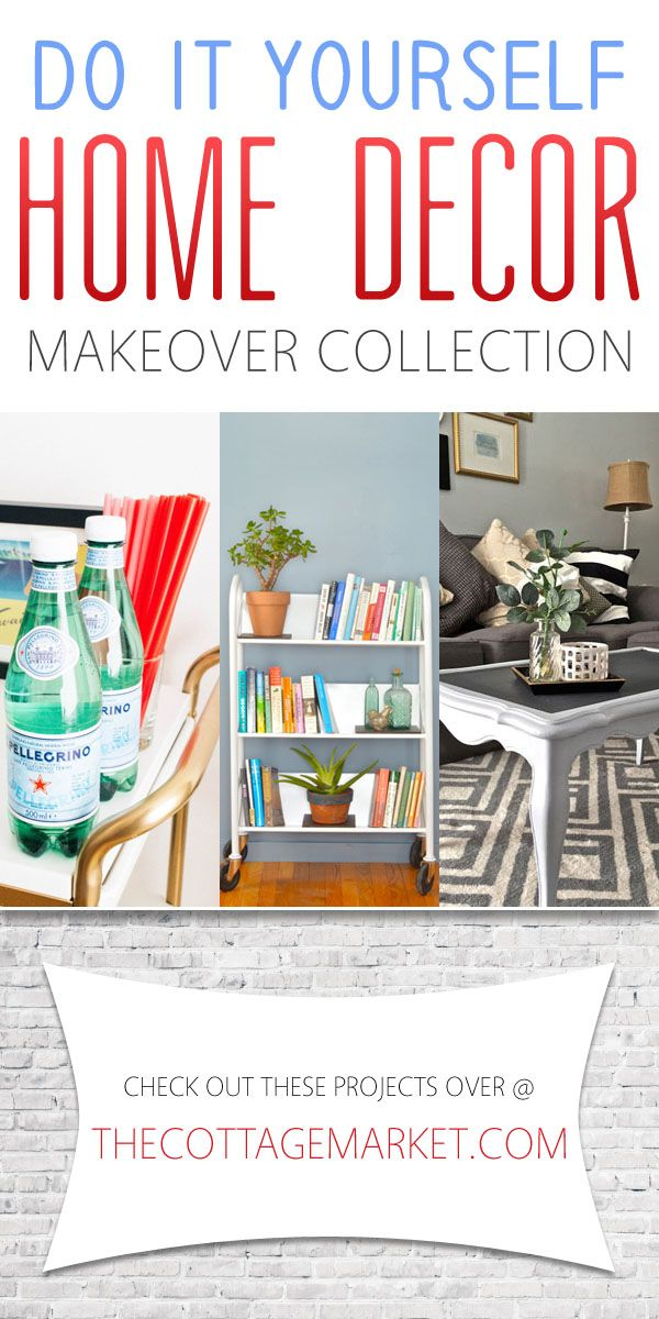 49 Best Diy Home Reno Decorating Images On Pinterest