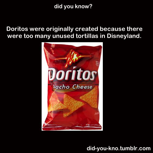 frito lay and the doritos marketing techniques Goodby silverstein & partners and frito-lay redefine agency-client we became the agency of record for frito-lay's doritos in 2006 a category known for a straightforward, results-oriented approach to marketing but rather than adopt a traditional marketing approach.