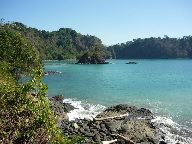 Costa Rica : les 8 incontournables ! green aventure