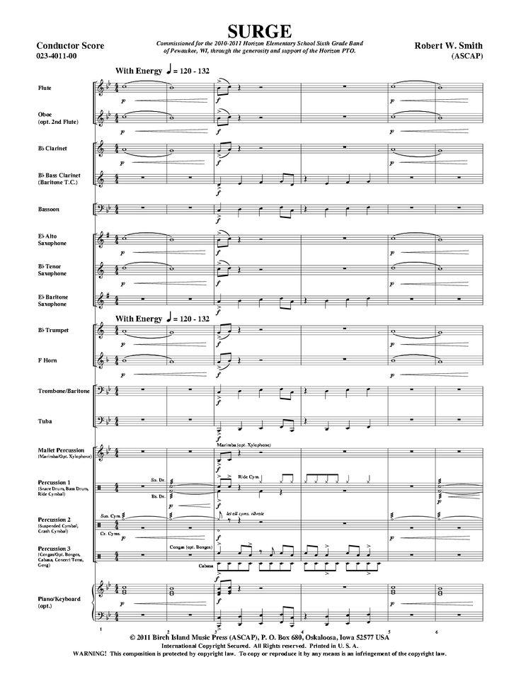 Chameleon By Herbie HancockArr Lopez JW Pepper Sheet Music