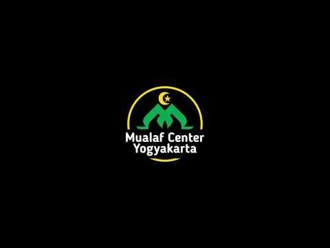 """BAG.2 MANTAN PENDETA Mengungkap kebenaran yang """"TERSEMBUNYI"""" - Ustadz H. Yudi Mulyana, S.Th, M.Pd.I - YouTube"""