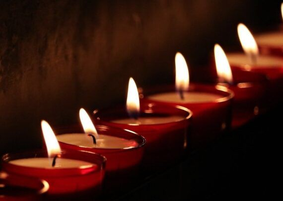 پیام تسلیت فوت مادر با انواع متن های رسمی و صمیمی In 2020 Prayer Of Thanks God Spirit