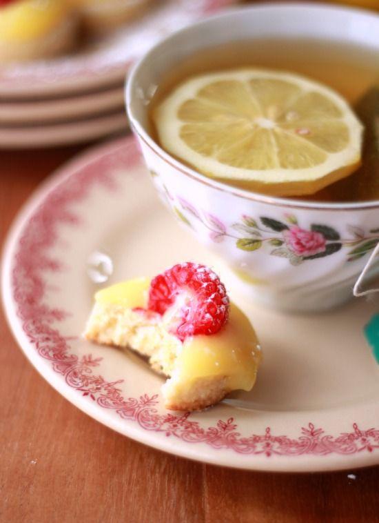 ... Tea Cookies/Biscuits | Recipe | Tea Biscuits, Biscuits and Raspberries