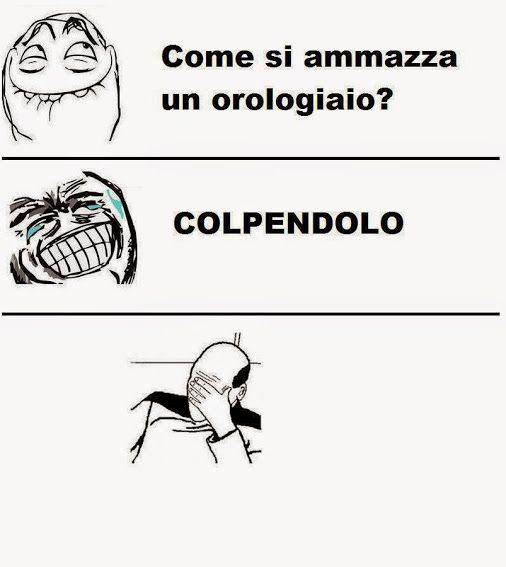 #memes #vignette #umorismo