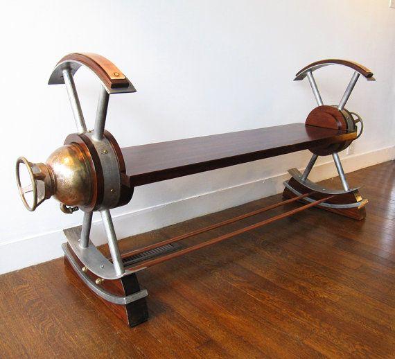 die besten 25 feuerl scher ideen auf pinterest feuerl scher arten kreativ gestaltete. Black Bedroom Furniture Sets. Home Design Ideas