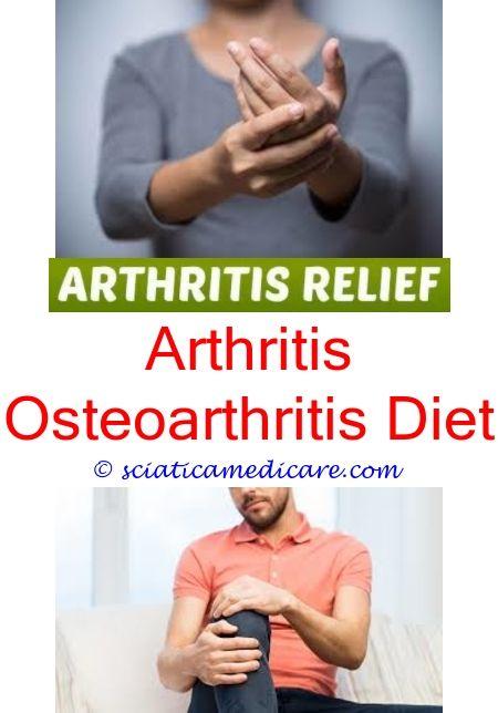 Arthritis Cure Arthritis Arthritis Symptoms And Arthritis Treatment