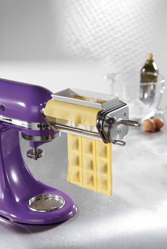 7 best If you love Kitchenaid images on Pinterest Cooking ware - kitchenaid küchenmaschine artisan rot