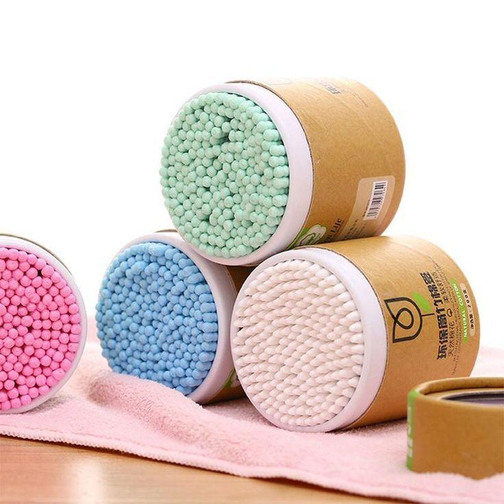 3f6f5e23057e69e75e00170c3e1574cc Biodegradable Bamboo Cotton Buds – zero waste cartel