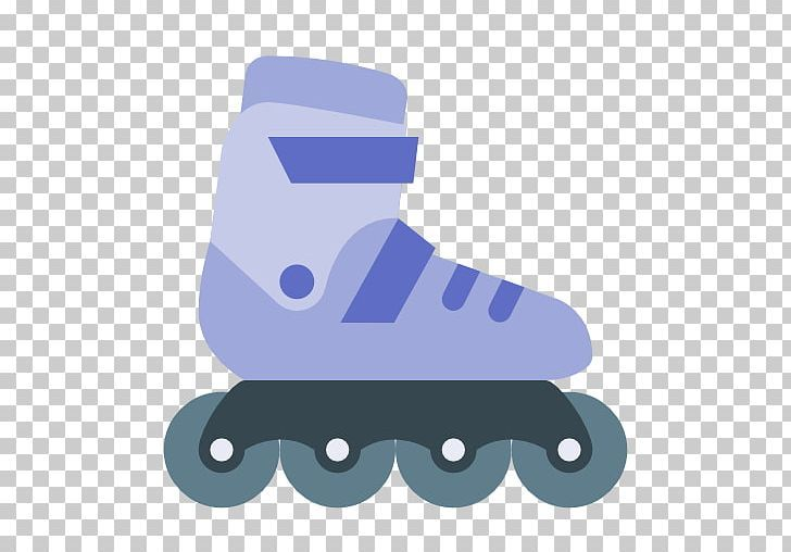 Computer Icons In Line Skates Rollerblade Png Computer Icons Dress Boot Electric Blue Footwear Inline Skates Computer Icon Rollerblade Png
