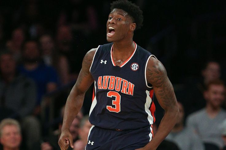 How to Watch and Preview Auburn Basketball vs Vanderbilt Live Online Time TV Schedule