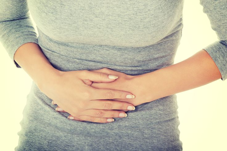 5 Steps to Beat The Bloat While Traveling