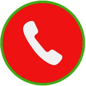 Auto Call Recorder Android App | Download Android Apps | Android APK