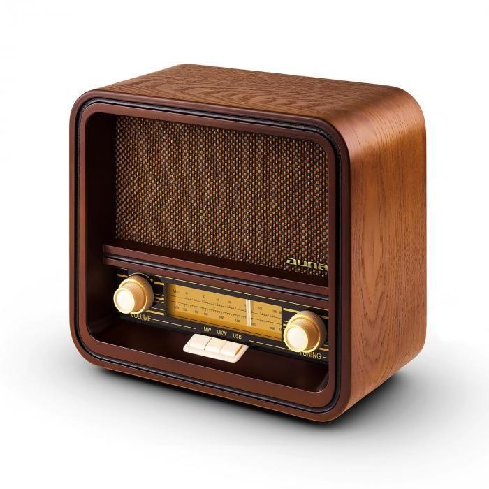 Belle Epoque 1901 Retro Radio Retro Radios Radio Design Antique Radio