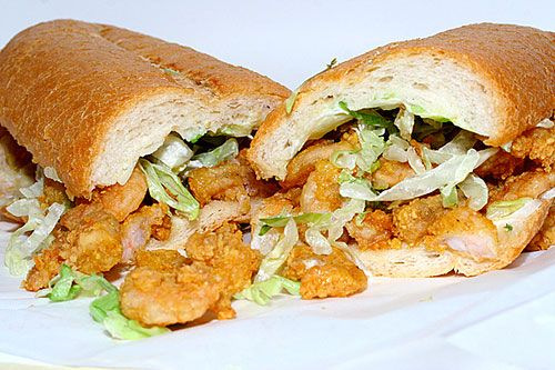 Google Image Result for http://www.seriouseats.com/images/20100201-quiz-nola-poboys.jpg