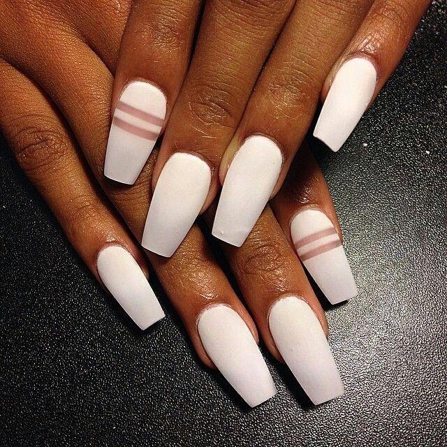 Mejores 111 imágenes de Nails idea en Pinterest | Ideas para uñas ...