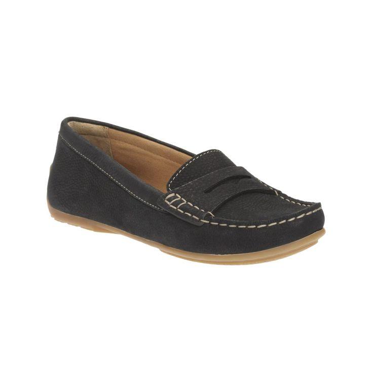 Doraville Nest Wmn, naisten vapaa-ajan kengät