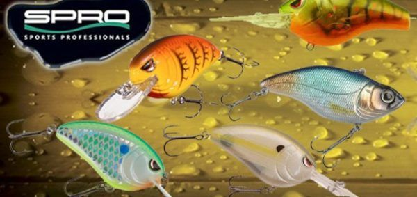 To view the webpage click Here #canada #contest #crankbaits #dailyentry #fishing #freebie #giveaway #international