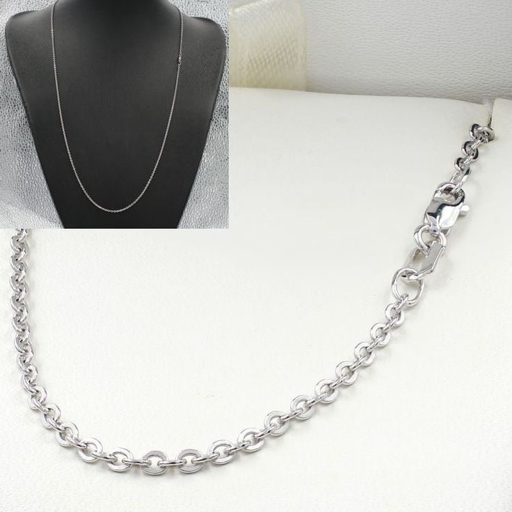 https://flic.kr/p/TyRps4 | Australian Made Solid Silver Necklaces For Sale - Jewellery Shop | Follow Us : blog.chain-me-up.com.au/  Follow Us : www.facebook.com/chainmeup.promo  Follow Us : twitter.com/chainmeup  Follow Us : au.linkedin.com/pub/ross-fraser/36/7a4/aa2  Follow Us : chainmeup.polyvore.com/  Follow Us : plus.google.com/u/0/106603022662648284115/posts