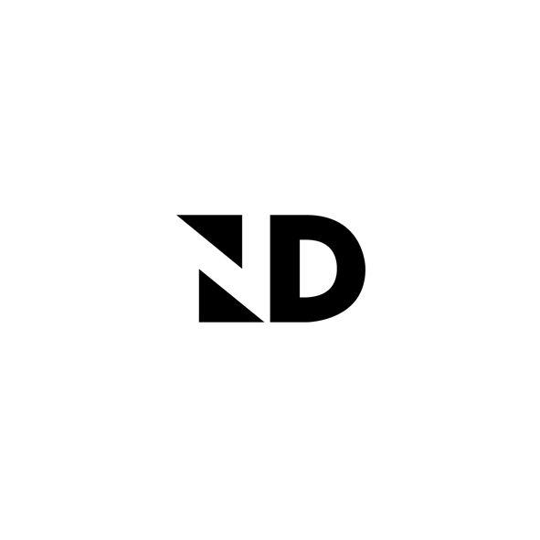 My logo. Nikas Dimitris, Nikas Design