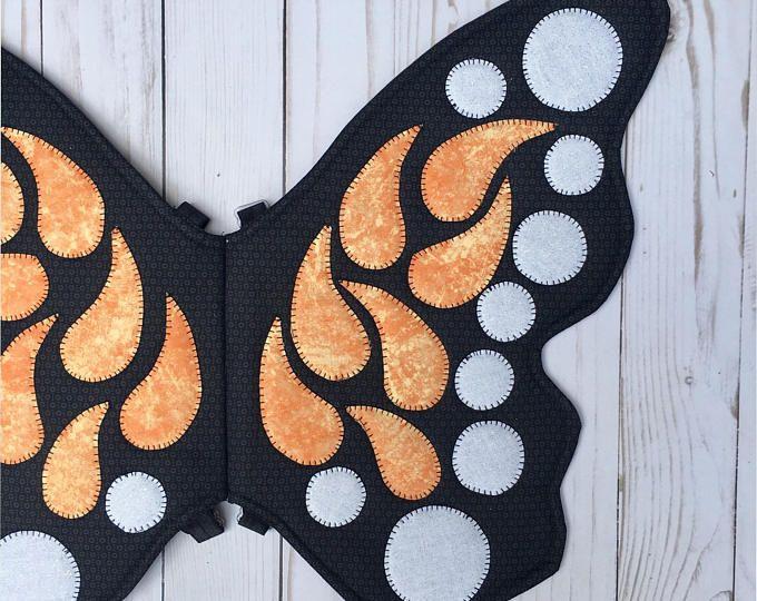 M S De 25 Ideas Incre Bles Sobre Alas De Mariposa En Pinterest Mariposa Mariposas Bonitas Y
