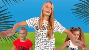 De Dieren Uit De Dierentuin – Minidisco NL. Dansinstructie voor De Dieren Uit De Dierentuin zijn los! Meer liedjes en afspeellijsten: (TEKENFILMS MINIDISCO) ...