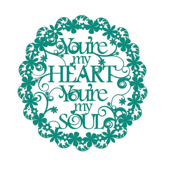 valentine song jessie ware