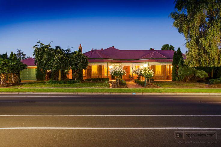 Open2view ID#303389 (77 Wattle Avenue) - Property for sale in Werribee, Australia