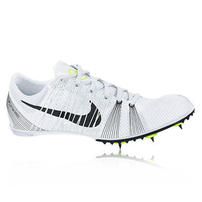 Nike Zoom Victory 2 Middle Distance Running Spikes - SP15 picture 1 https://twitter.com/faefmgianm/status/895095114724327424