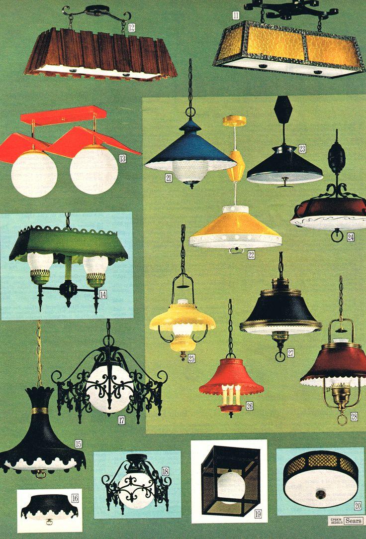 Best 25 Mid Century Lamps Ideas On Pinterest Mid