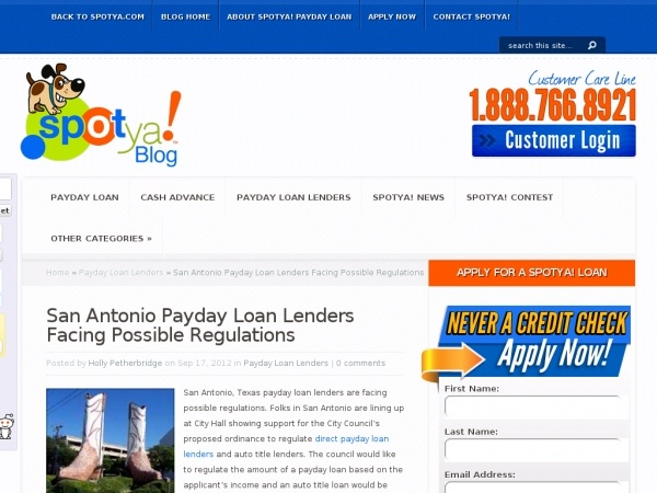 san antonio texas payday loan lenders are facing possible regulations folks in san antonio are. Black Bedroom Furniture Sets. Home Design Ideas
