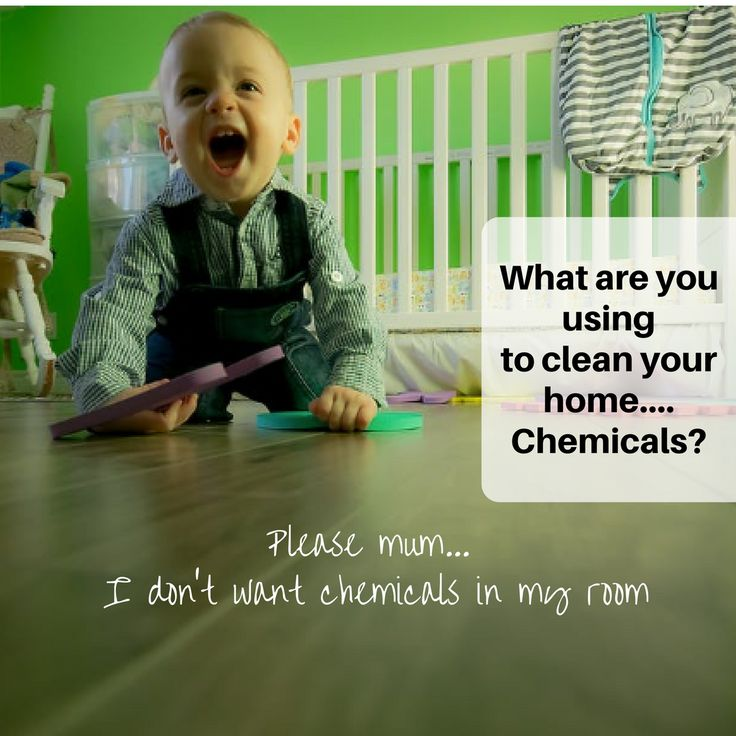 What are you cleaning with?  There are so many safer options for a no/low toxic home.  Join us for some 'how tos' and a few OMG's thrown in!  JULY 28th BRISBANE http://amp.gs/ZtFl