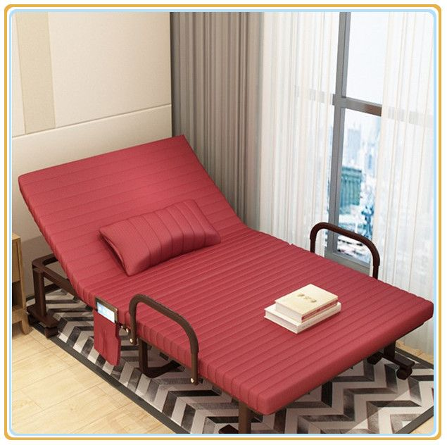 Best 25 Roll Away Beds Ideas On Pinterest Roll Out Bed
