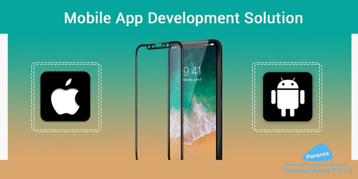 We are one of the best mobile app development companies in India & USA, offering services for iOS, Android, Windows platforms.