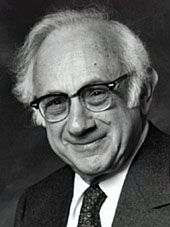 Fritz Stern 2.2.1926 - 18.5.2016, german-american historian