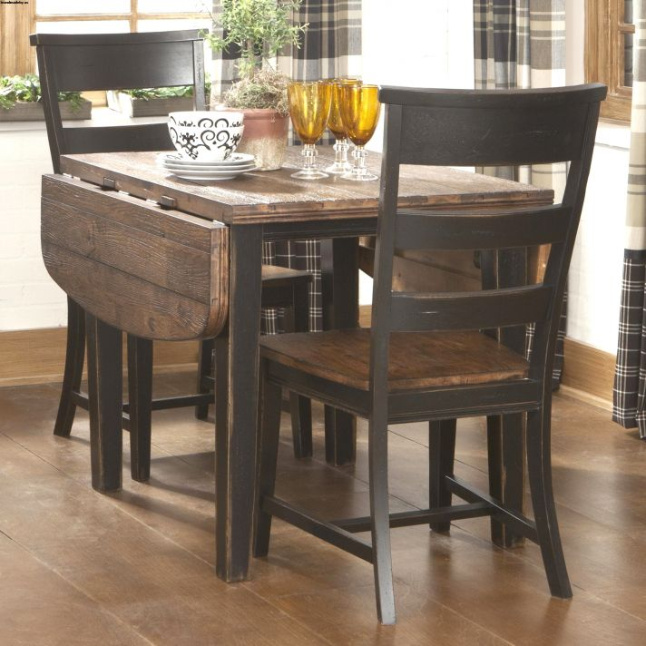 Kitchen Table And Chair Sets Under 200 Rustic Kitchen Tables Kitchen Table Settings Small Rustic Kitchens