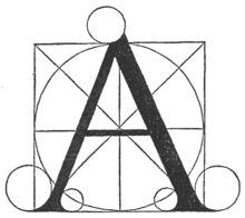Caratteri tipografici con grazie - Wikipedia