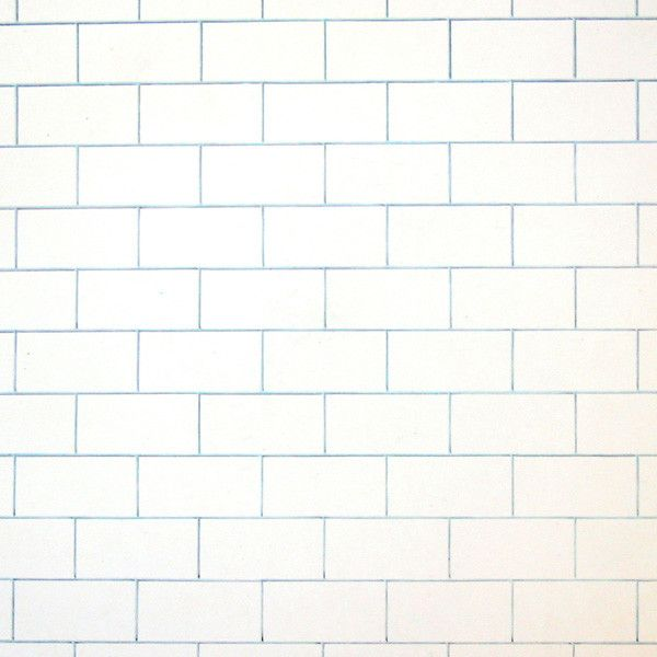 Pink Floyd - The Wall (Vinyl, LP, Album) at Discogs