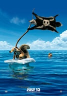 Ice Age: Continental Drift - Movie Trailers - iTunes