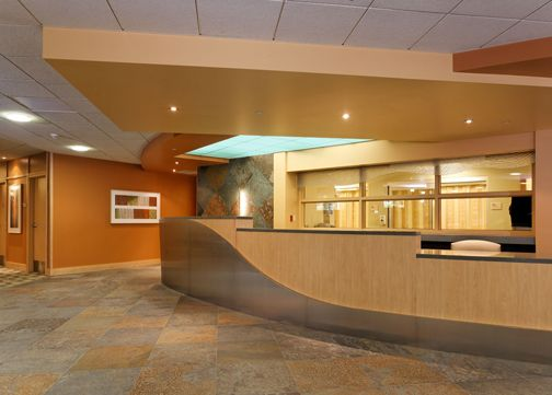 105 best healing spaces images on pinterest | healthcare design