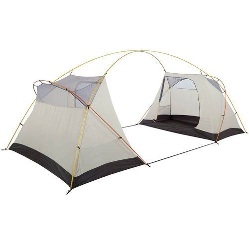 Favorite Camping Gear  | Big Agnes  Wyoming Trail Camp 4 Person TentBig Agnes  Wyoming Trail Camp 4 Person Tent *** To view further for this item, visit the image link. Note:It is Affiliate Link to Amazon.