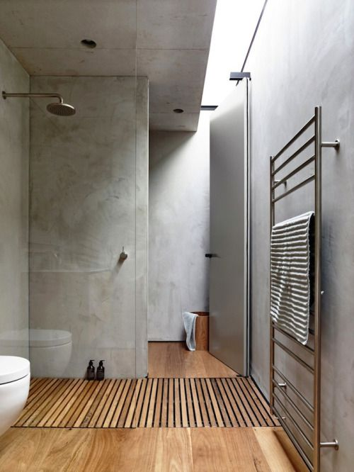 Floorboards VS. Tiles There are many amazing flooring options...