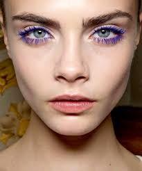 Trend estate 2013: Il Mascara Colorato