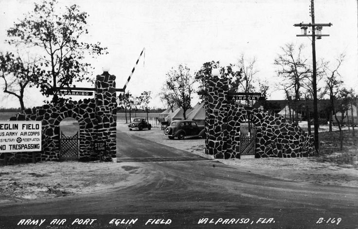 561 Best Walton Okaloosa County History Images On Pinterest Florida Camps And Eden Gardens