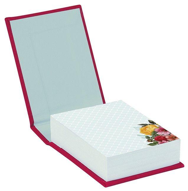 90 best designb ro pink bug images on pinterest stamps decorating and stamp. Black Bedroom Furniture Sets. Home Design Ideas