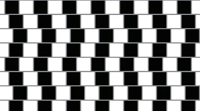 Illusioni ottiche: otto immagini eccezionali - http://www.wdonna.it/illusioni-ottiche-immagini/68696?utm_source=PN&utm_medium=Gossip&utm_campaign=68696