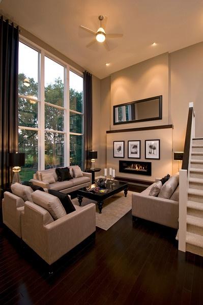 29 best home decor decorating design images on for Modern home decor ottawa