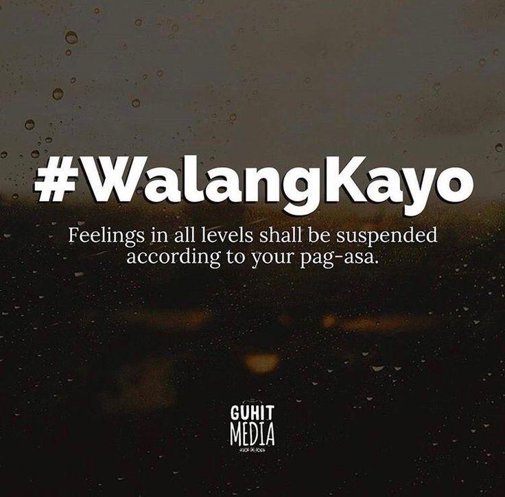 The 25+ Best Pinoy Jokes Tagalog Ideas On Pinterest