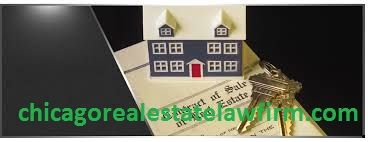 You do not have to study about real estate law if you hire the professional, they will take care of everything.