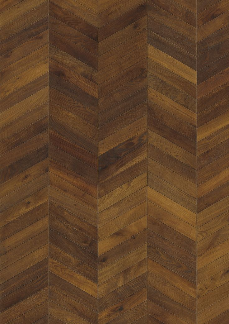 28 Best KHRS FLOORING Images On Pinterest Wood Floor